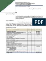 cotizacion puente - sisa.pdf