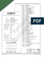 samsung_suzhou-d_r1.0_schematics.pdf