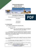 1.1.SUNOR - 022 - 2016 - TAF COPE E CIOSAC