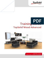 TopSolid.TG.Wood.Advanced.v6.14.Us
