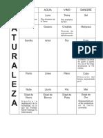 Nivel I Despertar de la Conciencia Final (1).pdf