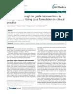 Five Ps- Clinical case formulation-2.pdf