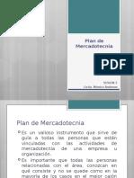 Sesi_n_5_Plan_de_Mercadotecnia