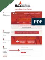 Acceso Plataforma Virtual WCI.pdf