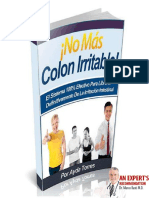 281325219-Descargar-Libro-No-Mas-Colon-Irritable-PDF.pdf