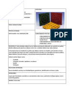 Diseño  de ficha con material  estructurado .pdf