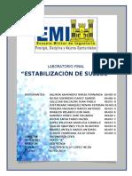 INFORMA FINAL geotecnia 6° semestre (1)