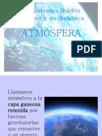 ATMOSFERA.ppt