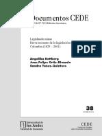 dcede2014-38.pdf