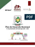 Plan de Desarrollo Municipal.pdf