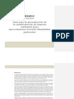 Guia_MIA-Particular_Forestal.pdf