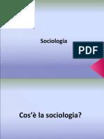 sociologiadef
