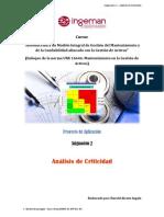 Matriz básica de Criticidad - Riesgo.pdf