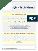 EQM_NDE_Espiritismo_Revisto_e_simplifica.pdf