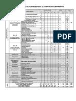 ITINERARIO-FORMATICO-DE-COMPUTACION-E-INFORMATICA