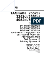 M.service_2552CI.pdf