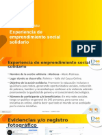 AccionsolidariacomunitariaALEXIS PEDROZA Aledroza Grupo 700004 369