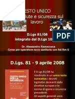 D.LGS_81 08 per OSS San Camillo 6