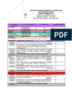 Ficha Seguimiento Quimica II 2p (E-j 2020)