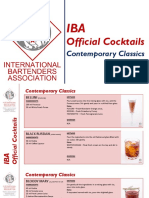 Cocktail-list-ufficiale-Iba-2020