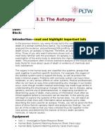 1.3.1 The Autopsy-1.docx