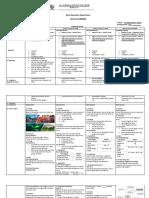 GRADE 5 COMPILATION.pdf