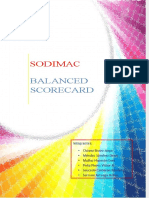 trabajo-de-balanced-scorecard-sodimac