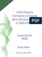 AP20090527_LucianoCoutinho.pdf