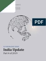 ELP-Knowledge-Series-India-Update-Part-4-of-2019.pdf