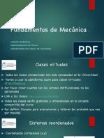 FundamentosMecanica-Semana3 (1).pdf
