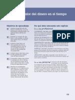 LECTURA2_Sem_3_Gitman_Cap_05_Valor_del_dinero_en_el_tiempo.pdf