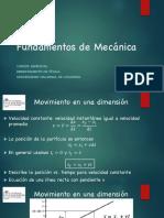 FundamentosMecanica-Semana2.pdf