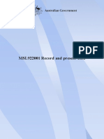 MSL922001_R2 merekam dan menyajikan data-translated