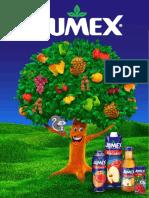 jumex.docx