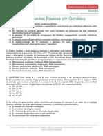 Materialdeapoioextensivo-biologia-exercicios-conceitos-basicos-em-genética-e7c104fde82283e55cf9b3ed7eb42eb256945f66d175f87ec6259982f4827af4