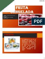 FRUTA-CONGELADA-1.pdf