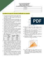 Taller_N°1_Materiales_corte_2