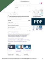 cloud computing - Google Search