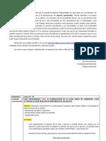 Planificación Lunes 23 -03-convertido.pdf