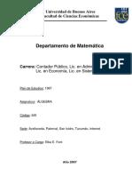 PROGRAMA_ALGEBRA_2006_act_2007_Sedes_CBC.pdf