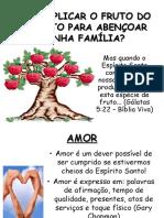COMO-APLICAR-O-FRUTO-DO-ESPÍRITO-PARA-ABENÇOAR-MINHA-FAMÍLIA