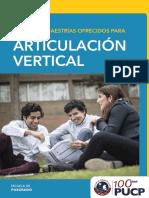 cursos_articulacion_vertical1