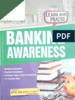 Banking Awareness(1).pdf