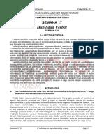 MPE-17.pdf