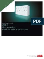 ABB AIS 36 kV.pdf