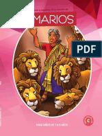 manu-primarios_c2_2018.pdf