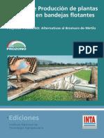 Manual_bandejas_flotantes