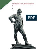 Leguia-el-centenario-y-sus-monumentos.pdf