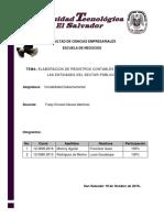 Asientos contables de Contabilidad Gubernamental.pdf