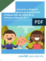 GUIA UNICEF COLOMBIA.pdf